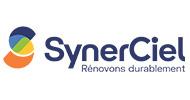 synerciel